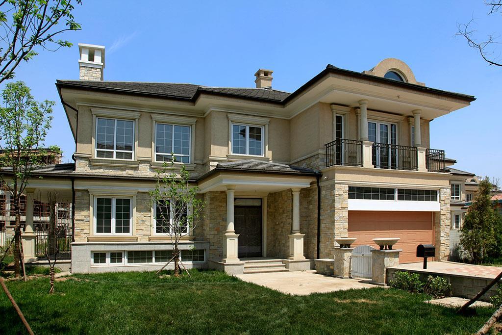 装配式房屋建筑工程